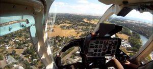 cockpit-bell206