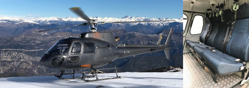as350-f-gycl