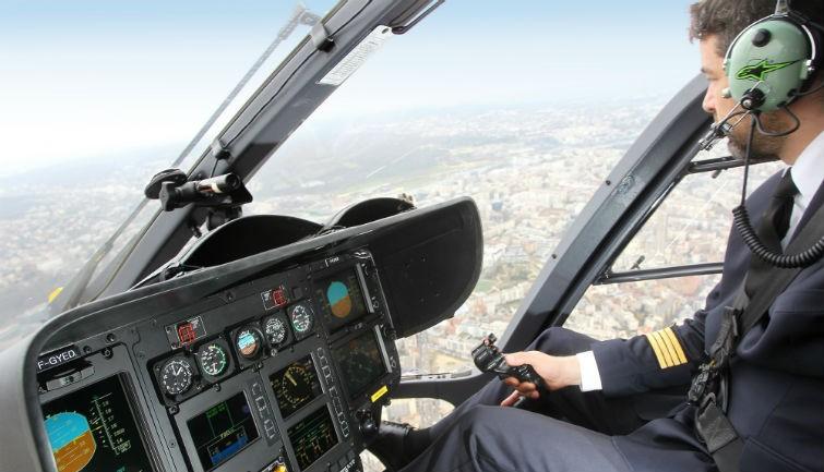 vol-helicoptere-cote-d-azur-5893445d10966